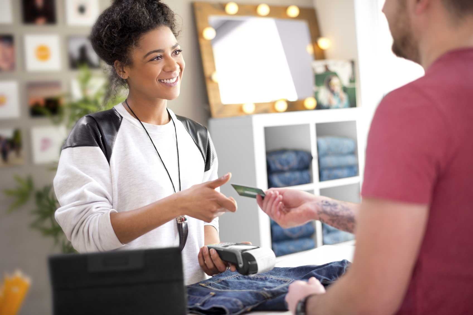 Vendas de fim de ano: 4 motivos para contar com um ERP